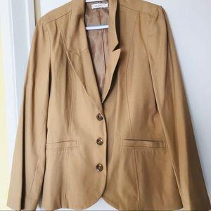 Jackets & Blazers - Rick's Blazer